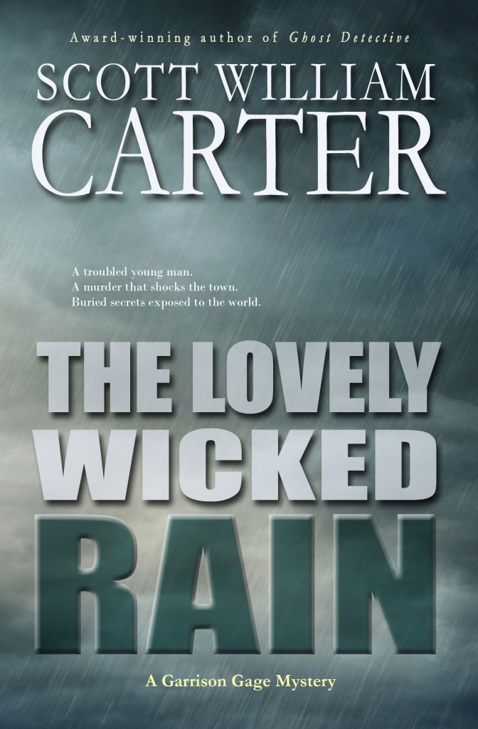The-Lovely-Wicked-Rain---Ebook-Cover-final