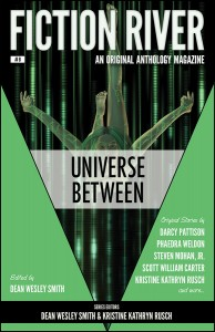 FR-Universe-Between-ebook-cover-web