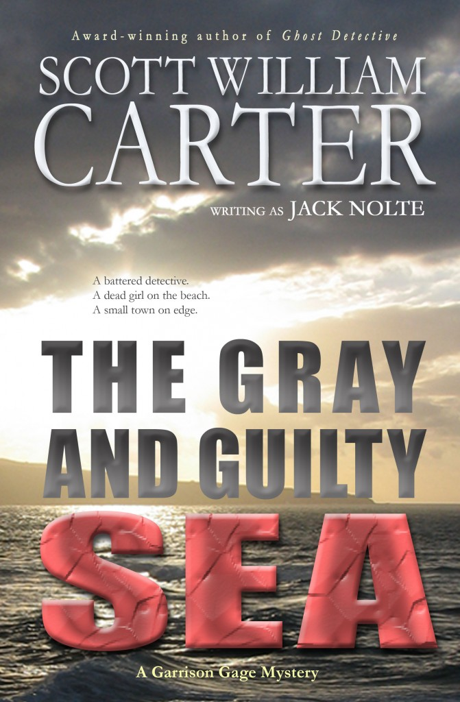 grayandguilty_ebookcover_Aug2014