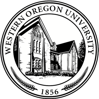 Seal_of_Western_Oregon_University