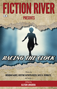 FRP4-Racing-the-Clock-ebook-cover-web-284