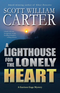 lighthouse_ebookcover2